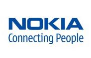 Our-ProductsmobileNok