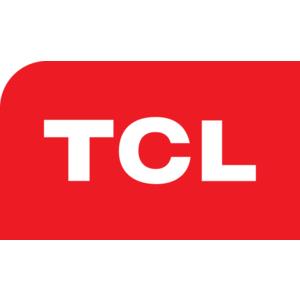 TCL_Logo_NEW_qhgnn