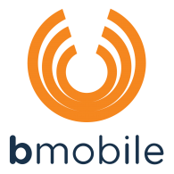 bmobile_0
