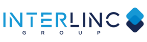 Interlinc Group
