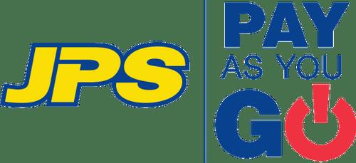 5a8b111c1f2f8f00011da64f_PAYG-Logo-p-500