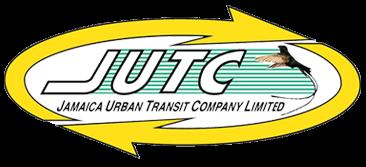 cropped-jutc-logo