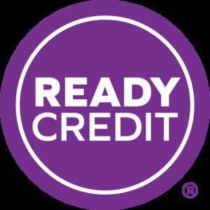 readycredit (1)