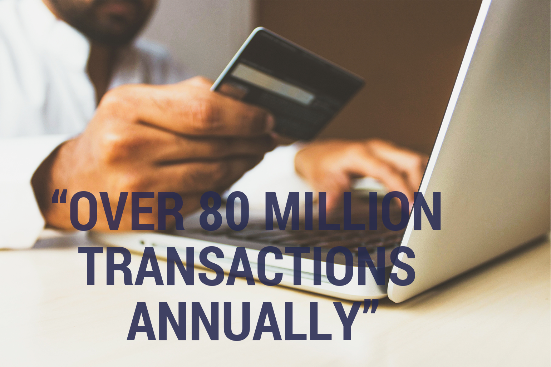 80-million-transactions-03