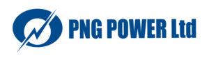 PNG_Power_Logo