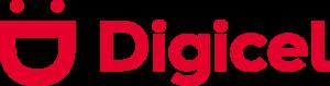 Digicel Logo__Red__HORIZONTAL (1)