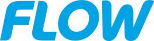 F18_Logo_CMYK-03 (1) - Copy