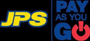 PAYG-Logo